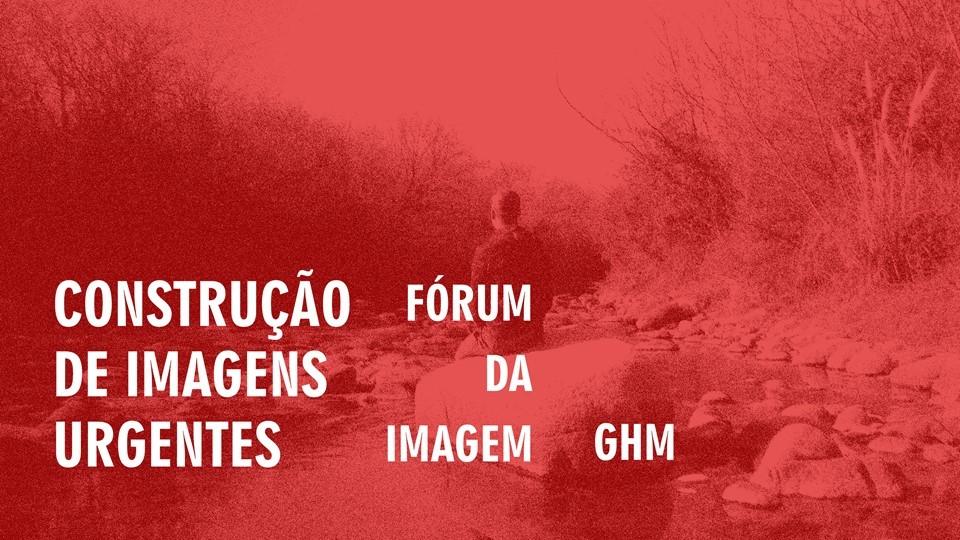 """Galeria Homero Massena abre chamada pública para """"Fórum da Imagem"""""""