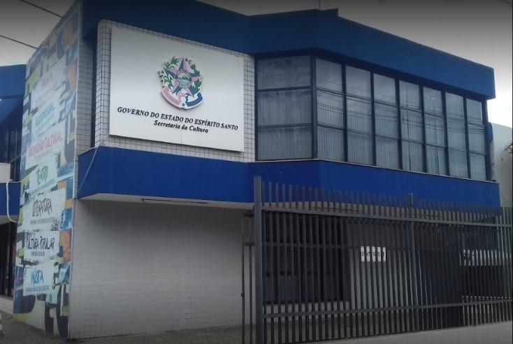 Secult se reúne com secretários municipais de Cultura da Grande Vitória