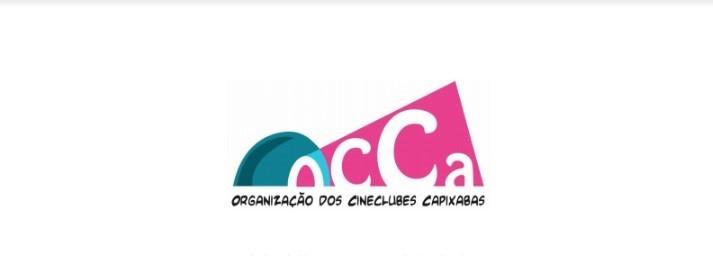 Cineclubes capixabas lançam cartilha sobre sessões de filme on-line