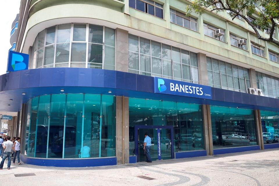 Crédito emergencial do Banestes atinge volume de R$ 421,6 milhões em liberações