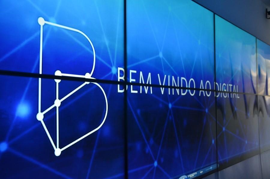 Liberação de crédito emergencial no Banestes atinge marca de R$ 179,8 milhões