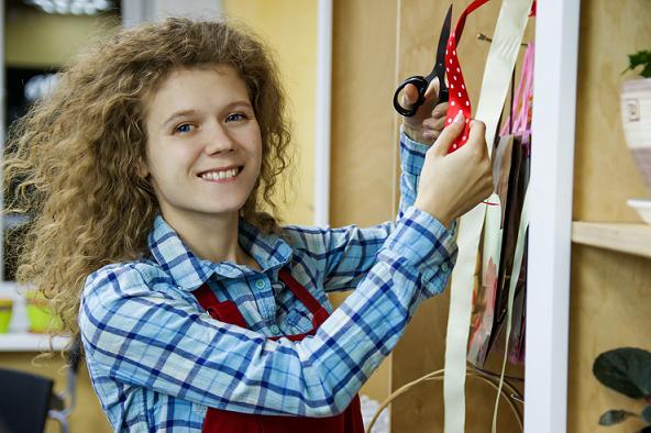 Apoiar pequenos empreendedores é o segredo para ajudar na economia