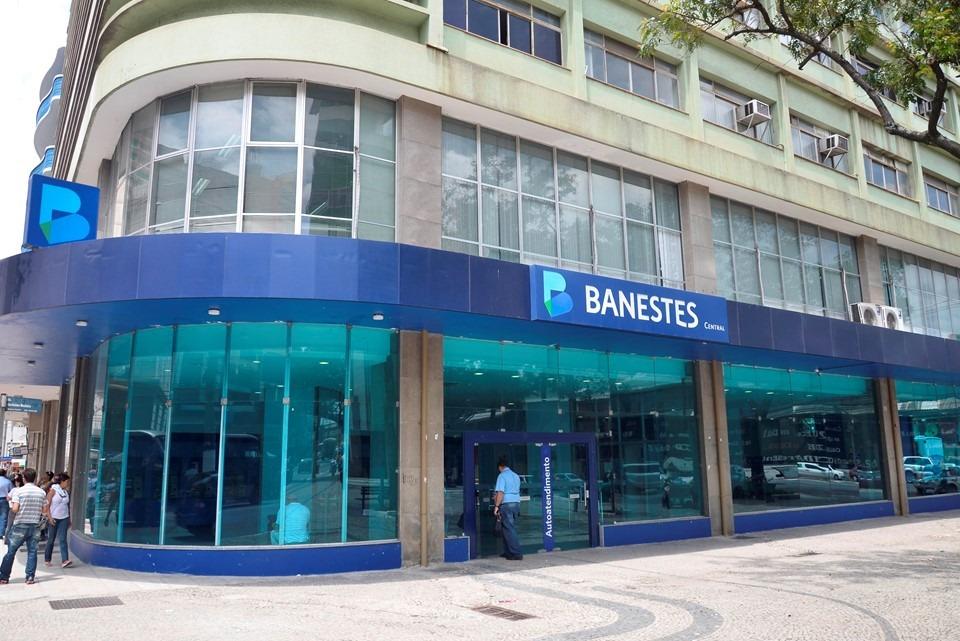 Crédito Imobiliário: Banestes oferece as melhores condições e a menor taxa do mercado