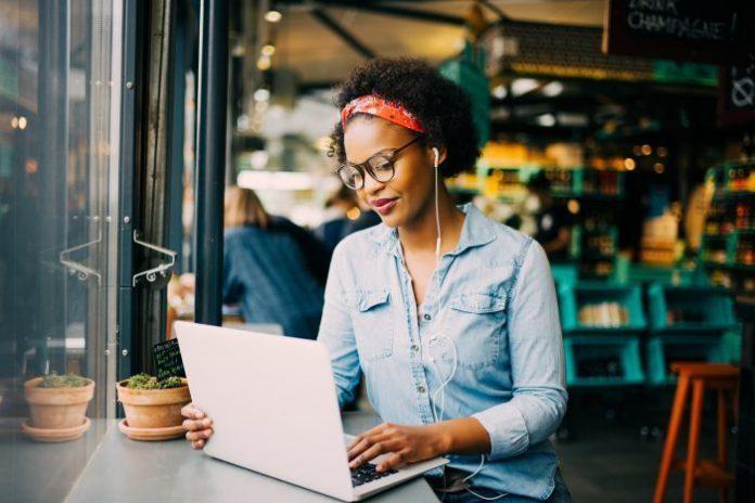 Sebrae/ES oferece R$ 10 milhões em pacote de consultorias gratuitas para micro e pequenos empresários
