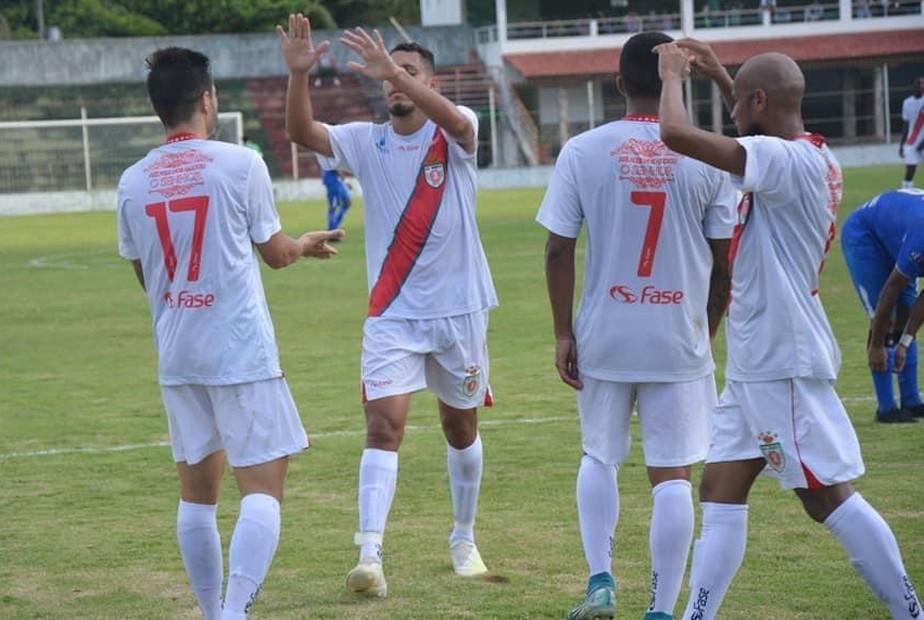 CBF divulga tabela revisada da Série D e Real Noroeste faz a sua estreia neste sábado