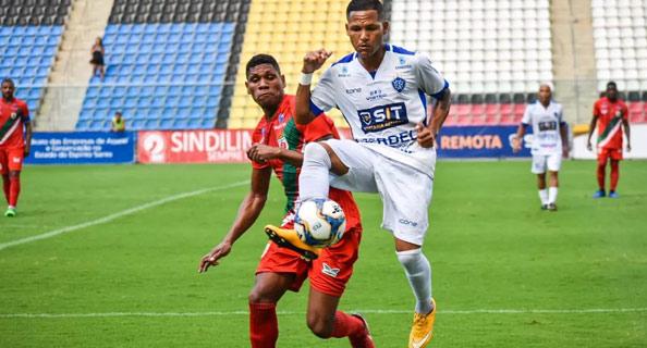 Por decisão unânime dos clubes, Campeonato Capixaba 2020 retorna novembro