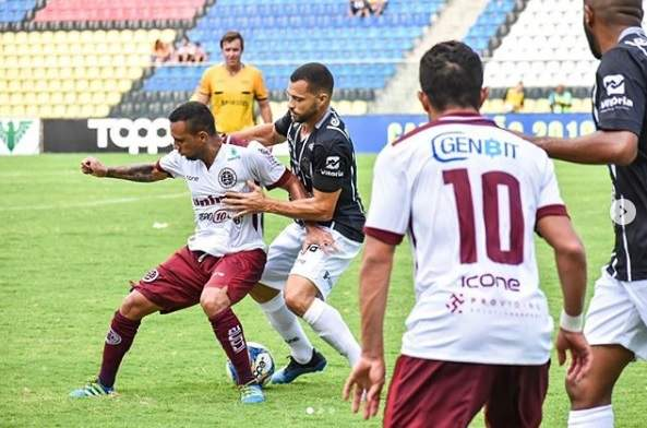 Campeonato Capixaba pode ser retomado em setembro; presença de torcedores ainda não foi definida