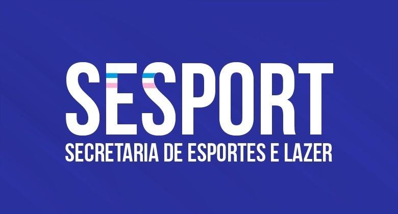 Sesport realiza reunião com presidentes e representantes de entidades esportivas nesta quinta-feira (15)