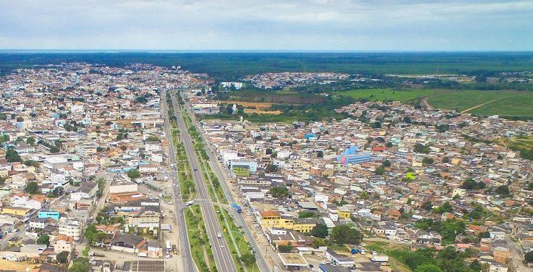 Governo do Estado publica manifestação de interesse para implantar e gerir CRJ em São Mateus