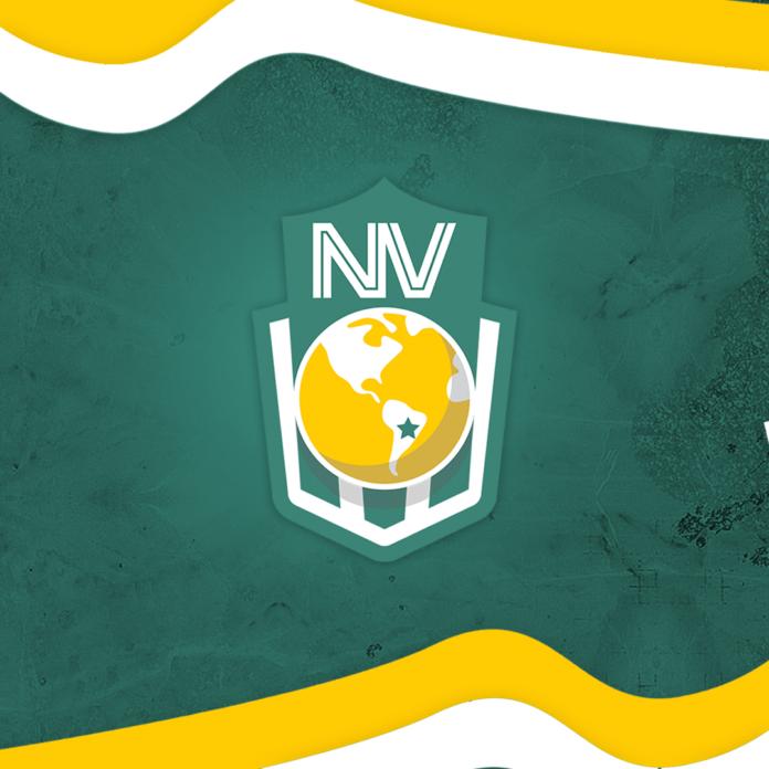 Nova Venécia Futebol Clube: a nova equipe do futebol capixaba