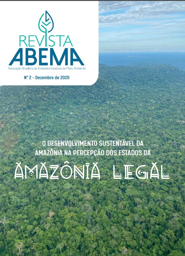 Iema destaca estratégias para otimizar trabalho durante pandemia na Revista Abema