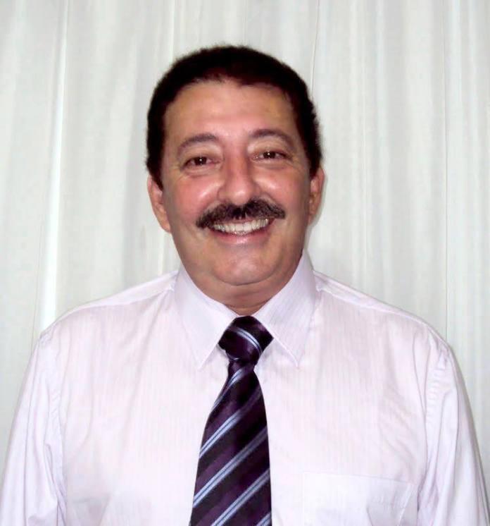 Família pede orações para Edinho Pereira; estado de saúde dele é grave