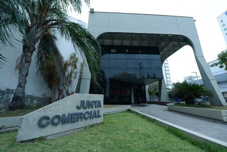 Espírito Santo conquista primeiro lugar no ranking de tempo médio para abertura de empresas