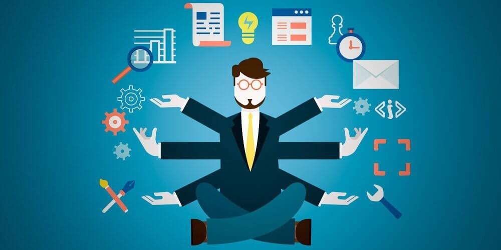 Simplifica-ES reúne 140 participantes em videoconferência sobre desburocratização para abertura de empresas
