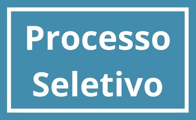 Iema divulga convocação para formalização de contrato do processo seletivo 02/2018