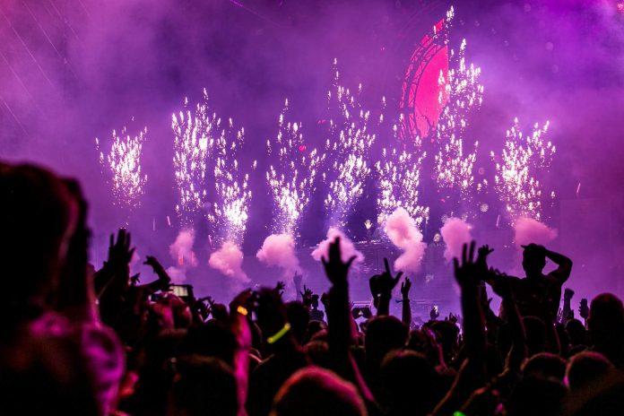 Decreto que proíbe abertura de boates e casas de shows no ES é prorrogado até 31 de dezembro