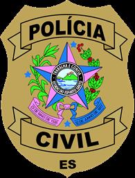 Suspeito de posse ilegal de arma de fogo e associação criminosa é preso por policiais civis de São Gabriel da Palha