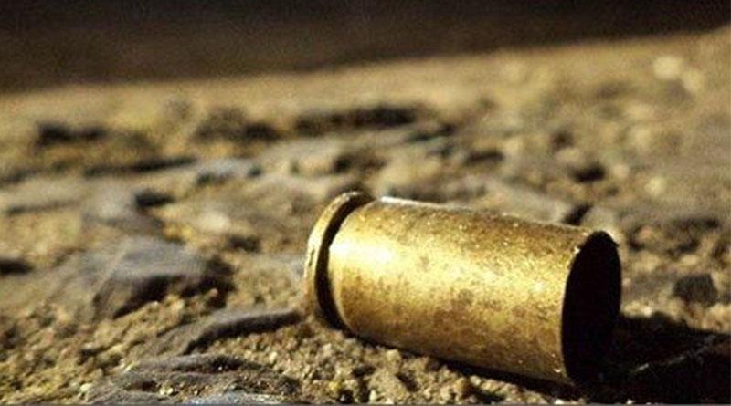 Homem é atingido por bala perdida em São Gabriel da Palha