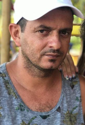 Homem é sequestrado no interior de Nova Venécia