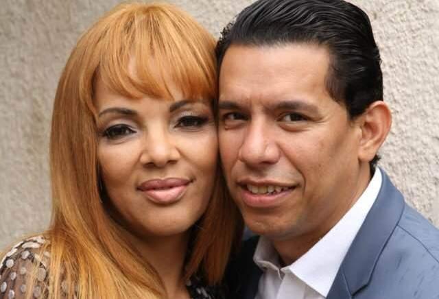 Polícia diz que deputada Flordelis foi mandante da morte marido