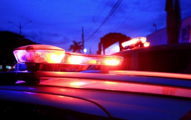 Casal é detido em Rio Bananal suspeito de tráfico e corrupção de menores