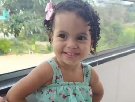 Suspeito no caso de criança encontrada afogada em Barra de São Francisco se apresenta