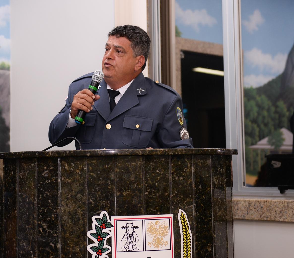 Câmara de Águia Branca vai devolver recursos para ajudar município a combater o coronavírus