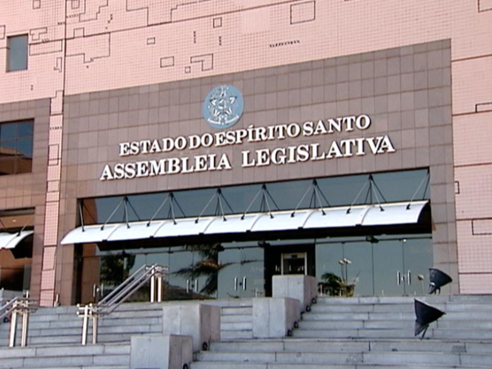 Assembleia Legislativa corta R$ 8 milhões do orçamento 2020