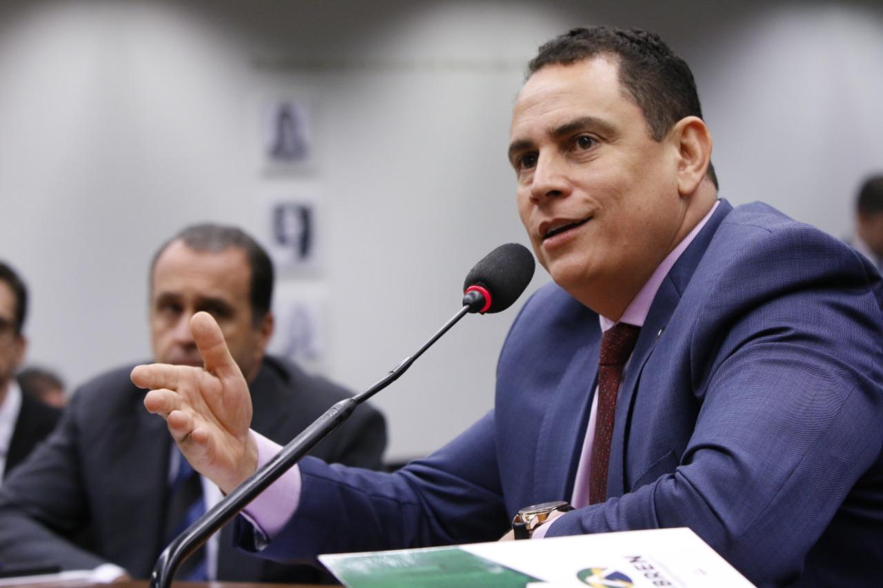 Ministério da Saúde libera primeira parcela de quase R$ 5 milhões para hospitais filantrópicos do Espírito Santo