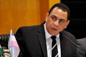 Deputado Da Vitória ressalta sintonia do Governo com Congresso na ampliação do auxílio emergencial