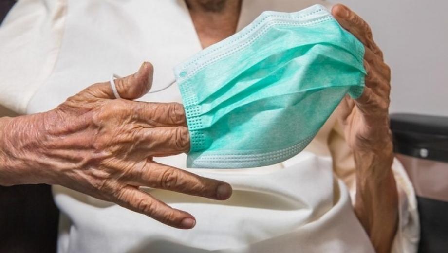 Instituições que abrigam idosos vão receber R$ 160 milhões do Governo Federal