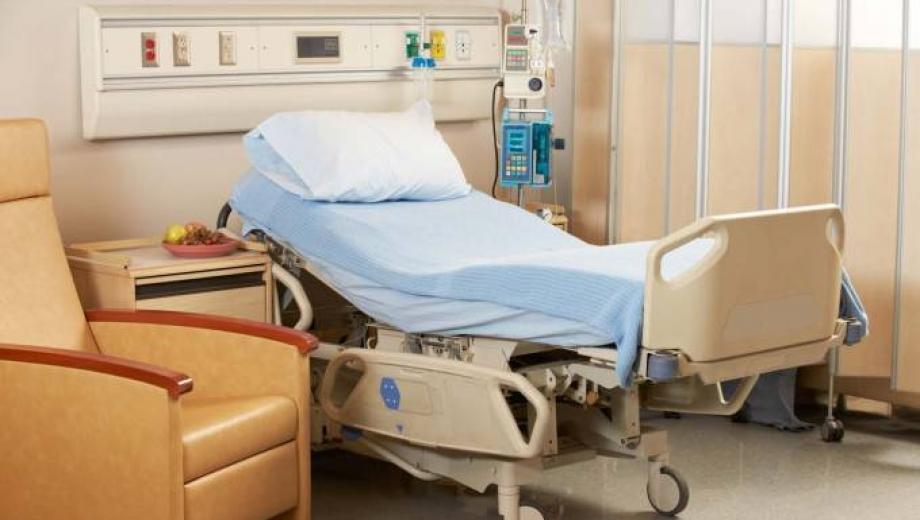 Estado recebe R$ 3,4 milhões para ações e serviços de Saúde