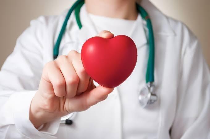 Dia Mundial do Coração: cuidados em tempo de pandemia da Covid-19