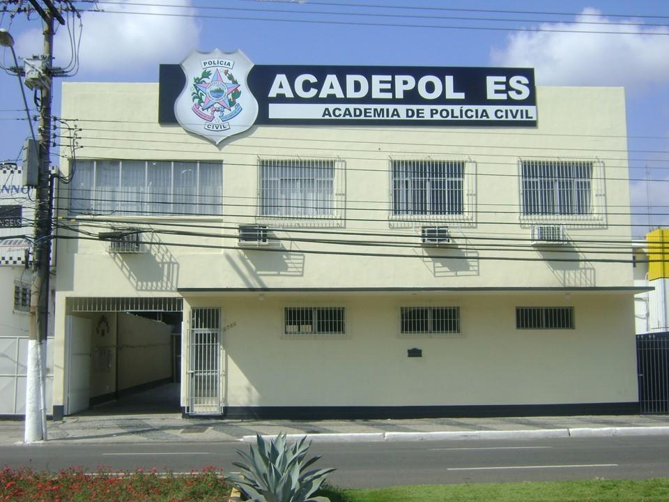 Polícia Civil divulga balanço de cursos realizados no ano de 2019