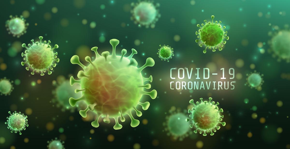 Mais cinco casos do Novo Coronavírus são confirmados no ES