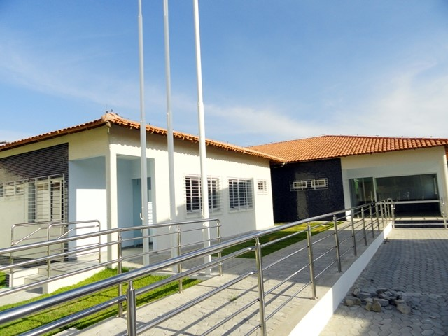 Operação conjunta contra tráfico de drogas em Conceição da Barra
