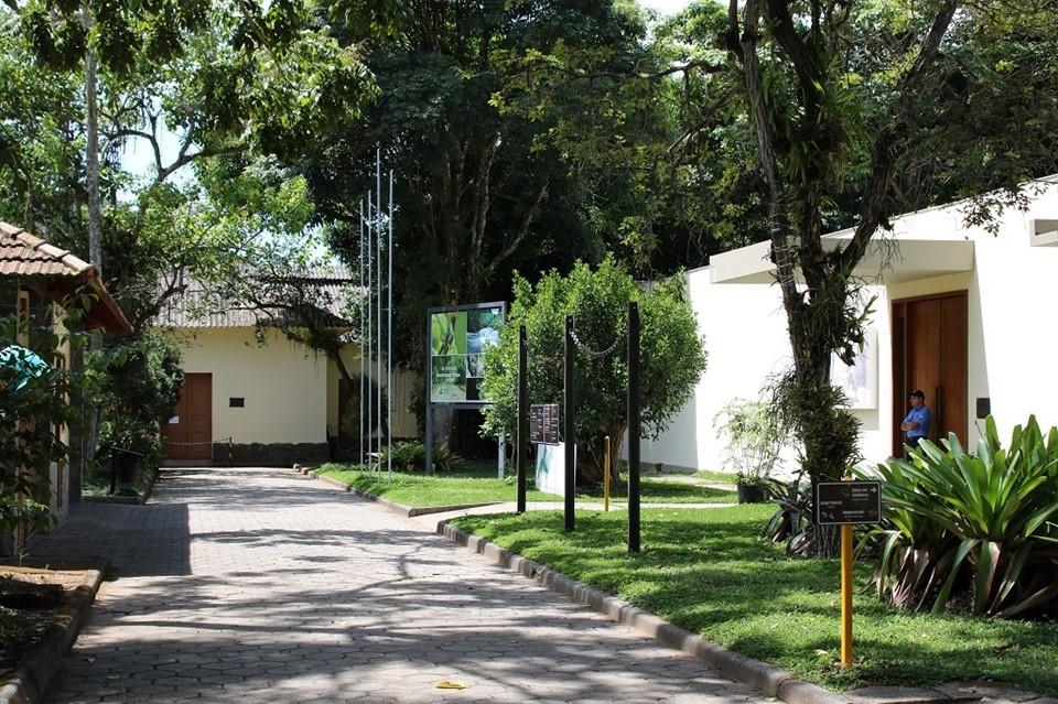 Museu em Santa Teresa apresenta vida e obra de Augusto Ruschi, Patrono da Ecologia
