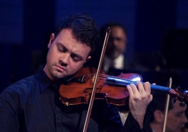 Orquestra Sinfônica do Espírito Santo apresenta Mendelssohn e Tchaikovsky em próximos concertos