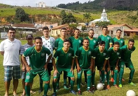 """""""Jogo da Amizade"""" entre Pinheiro e Palá no próximo domingo (22)"""