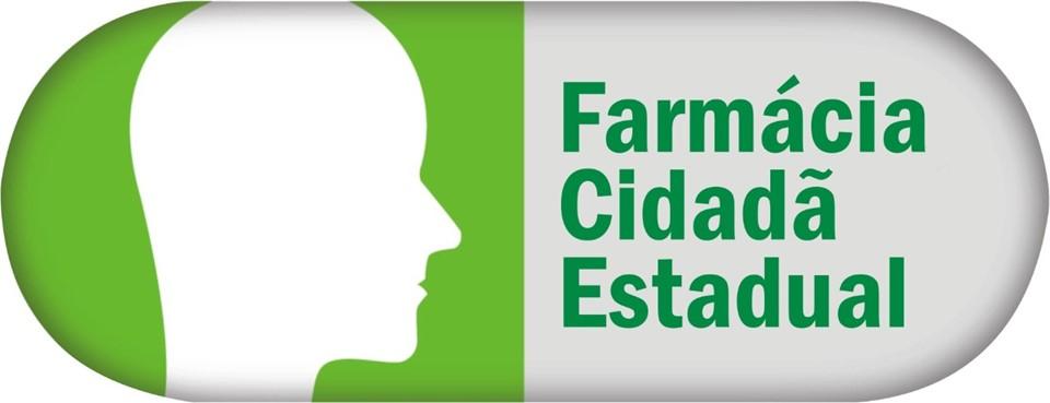Atendimentos na Farmácia Cidadã em Guaçuí começam na próxima segunda-feira (13)