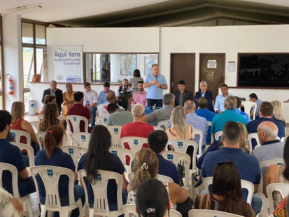 Saúde Fácil: Estado vai ofertar 28 mil consultas de especialidades para região sul