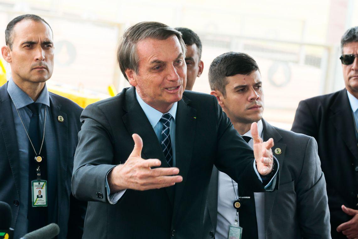 Brasil e Paraguai devem assinar acordo automotivo
