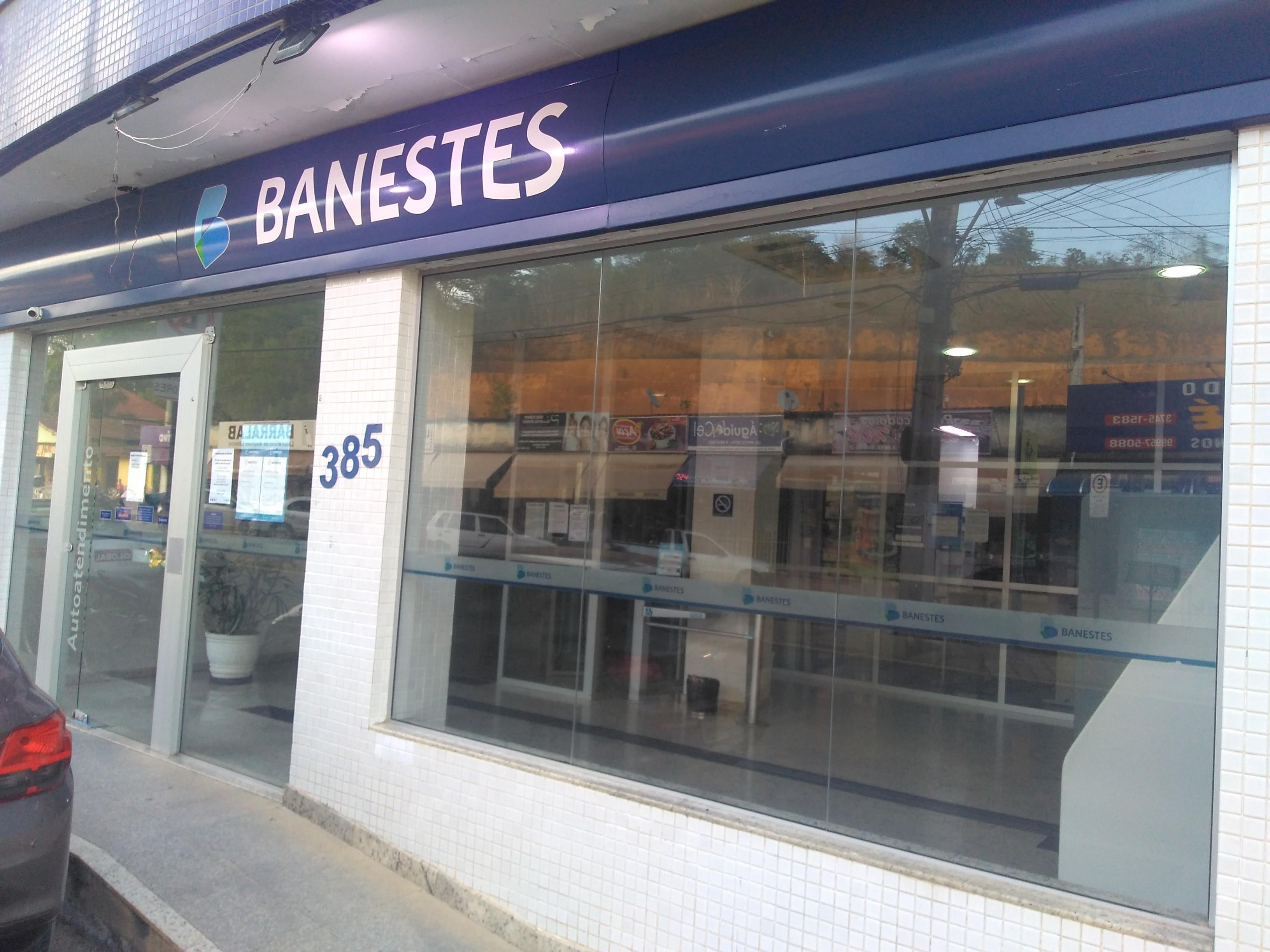 Banestes anuncia prorrogação de vencimento de contratos em atenção à pandemia de coronavírus