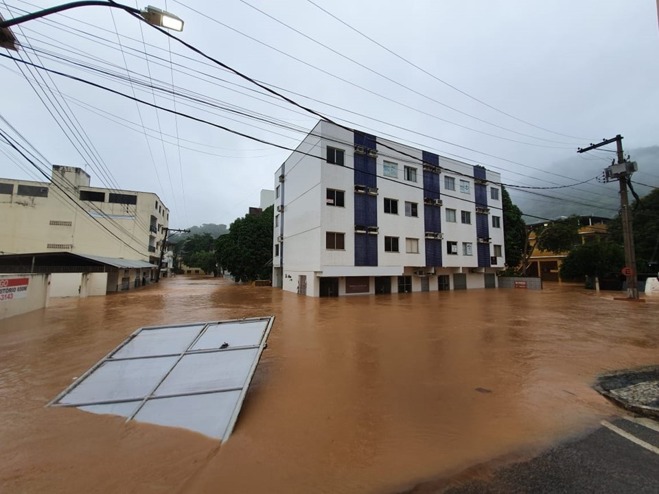 Ampliado prazo do Simples Nacional para empresários de cidades atingidas pelas chuvas