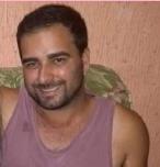 Francisquense foi assassinado com mais de 30 tiros em Guriri nesta segunda-feira