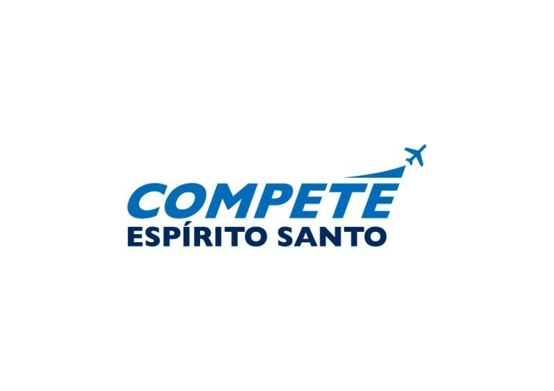 Sesport divulga resultado preliminar do programa Compete Esportivo