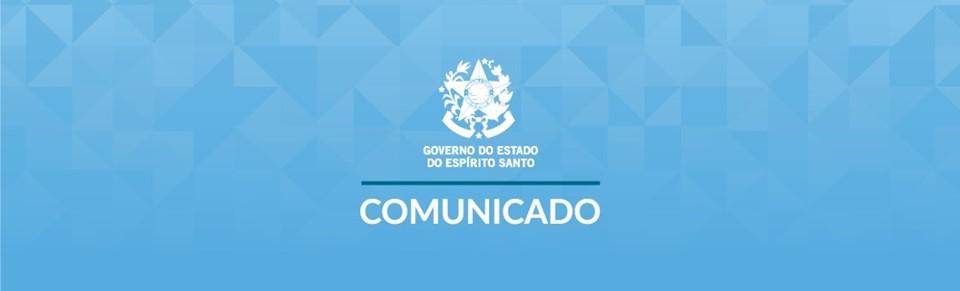 SAMU está disponível para atendimento de municípios afetados pelas chuvas no número 191