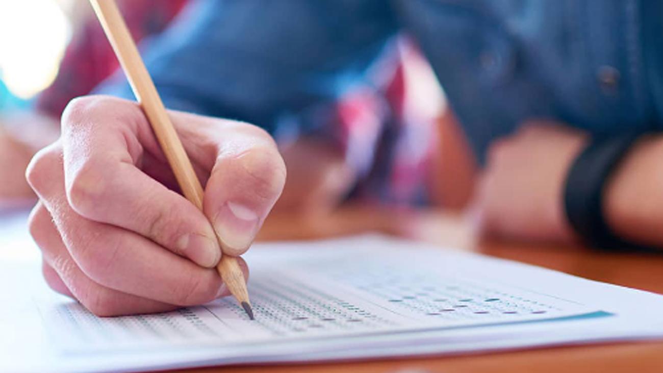 Assembleia: Indicação de Majeski prioriza a contratação por concurso público