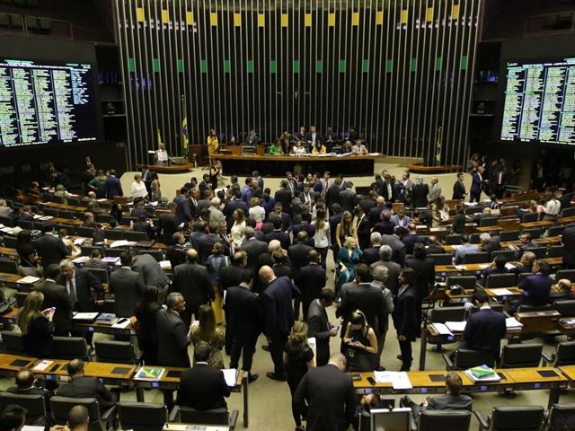 Congresso discute adiar eleições municipais por causa do coronavírus