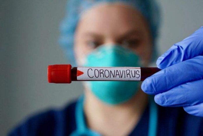 Nova Venécia monitora quatro casos suspeitos de coronavírus